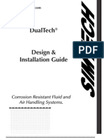 Design Installation Guide