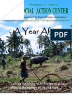 Social Action Center - A Year After (2005).pdf