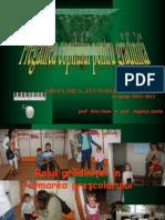 pregatirea_copilului_pentru_gradinita