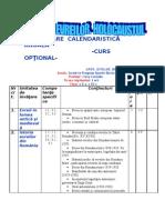 planificare_anuala_calendaristica_holocaust-1.doc