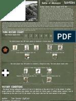 HS6 - Battle of Nikolayev (08/12/1941)