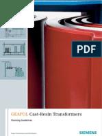 Cast Resin Planning Guidelines GEAFOL.pdf