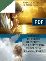 13-01-13_HM_BAUTISMO DEL SEÑOR_C
