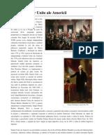 Istoria Statelor Unite ale Americii.pdf
