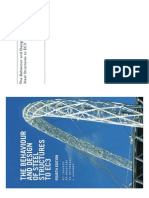 Design-of-Steel-Structures-EC3.pdf.pdf
