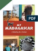 My Madagascar by J Brierley & C Dolan