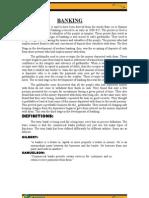 NBP report2