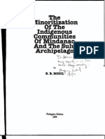 Rodil (1994) Minoritization of Indigenous Communities-MindanaoSulu.pdf