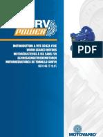 NMRVPOWER