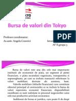 Bursa-de-Valori-Din-Tokyo