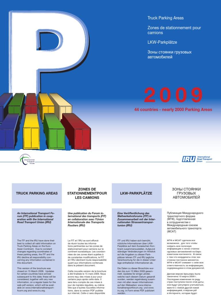 HOFFER Relais 7232003 4-polig