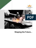 Annual Report PTC