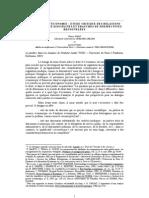 Annales Tunc Droit Et Eco TK Et LV 3 Octobre Version Fin