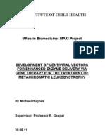MAXI-REPORT
