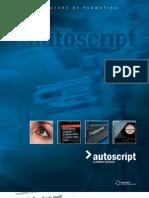 Autoscript Brochure 2011_1.6mb