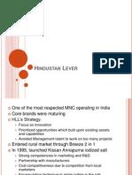 hindustanlever-100321014842-phpapp02