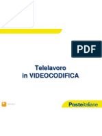 telelavorovideocodifica-130109115929-phpapp01