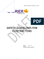 Safety_Guidelines_for_Contractors