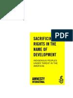 Amnesty (English)