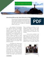 journal-brazil 2012 part 2