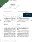 [2010] Lumbreras - La imagen en la Bildwissenschaft.pdf