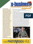 Photobusiness_weekly_6.pdf