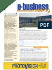 Photobusiness_weekly_1.pdf