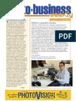 Photobusiness_weekly_2.pdf