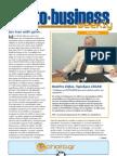 Photobusiness_weekly_175.pdf