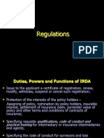 Regulations.ppt
