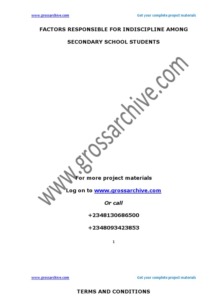 factors affecting career choice buy college essays online    factors affecting career choice buy college essays online