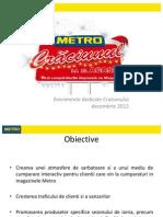 M Training Metro Christmasn v1 (1)