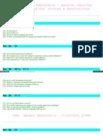Standardi iz fizike za drugi razred-osnovni nivo(drugi deo)