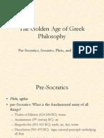 Greek Philosophy.ppt
