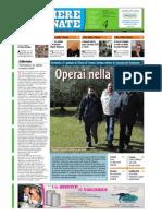 Corriere Cesenate 04-2013
