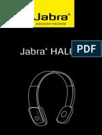 Jabra_HALO2_UM_EMEA.pdf