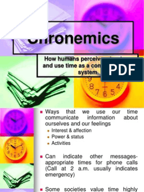 Color Communication Subjective Experience Color This curricula is approved by the national board. scribd