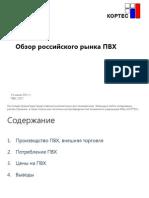 учебная программа форекс