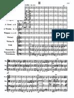 IMSLP06801-Beethoven - Symphony No.7 Mvt.ii Ed. Unger