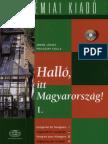 Halló, itt Magyarország I.