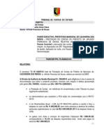 03207_12_Decisao_llopes_PPL-TC.pdf