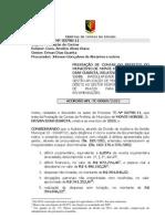 03798_11_Decisao_llopes_APL-TC.pdf