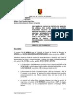 06528_10_Decisao_llopes_PPL-TC.pdf