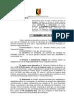 03949_11_Decisao_nbonifacio_APL-TC.pdf