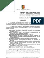 03083_12_Decisao_nbonifacio_APL-TC.pdf