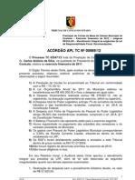 02547_12_Decisao_alins_APL-TC.pdf