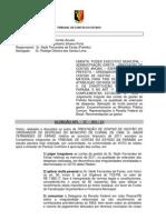 03127_12_Decisao_fvital_APL-TC.pdf