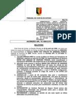 Proc_02498_07_0249807_cm_aracagi__revisao_.doc.pdf