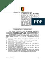 04073_11_Decisao_ndiniz_APL-TC.pdf