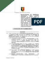 04073_11_Decisao_ndiniz_PPL-TC.pdf